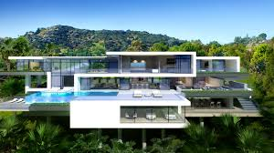 best of modern mansion modern mansion sims 4 ultra modern mansion