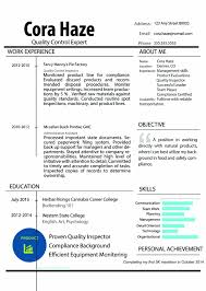 Monster Resume Service Review Need A Resume Done Free Resume Example And Writing Download