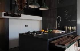 industrial style kitchen island kitchen industrial style painted island 2017 industrial style