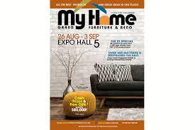 home interior design renovation expo 2017 billingsblessingbags org