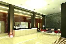 Spa Reception Desk Modern Hotel Reception Desk Design Desk Modern Hotel Reception
