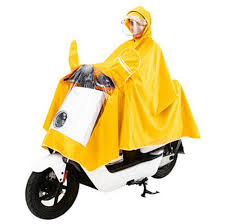 motorcycle rain gear aliexpress com buy fashion motorcycle electrombile rainwear