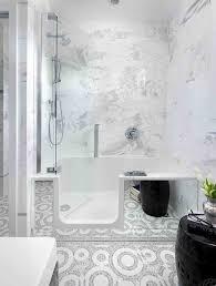 shower bathroom designs the 25 best shower bath ideas on bathtub shower