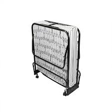 Walmart Rollaway Beds by Portable Twin Bed Spillo Caves