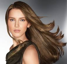 light brown hair color pictures brown colour hair styles hair style amp beauty light brown hair