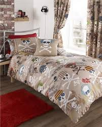 Comforter Sets Queen With Matching Curtains 26 Best Duvet Covers And Curtains Images On Pinterest Curtains