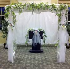 wedding arch decorations wedding arches to get you to new
