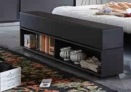 Bettbank Schlafzimmer Sitzbank Bett Beeindruckend Luxus Bett Mit Sitzbank Und Beste