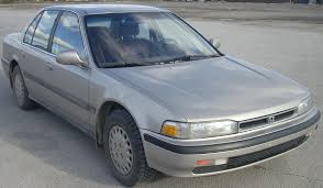 90 honda accord file 90 91 honda accord sedan jpg wikimedia commons