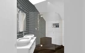 Designer Bathroom - Designer bathroom