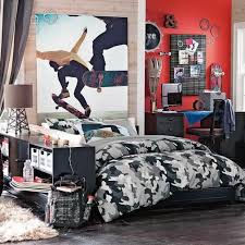 bedrooms for teen boys 23 best teens sports themed rooms images on pinterest bedroom