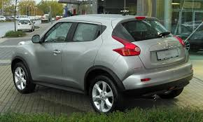 nissan juke fuel consumption fuel efficient crossovers that you can buy afroautos