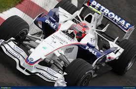 formula bmw ausmotive com bmw coming back to formula 1