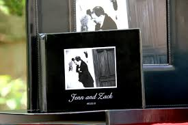 photo album for 5x7 photos our books wedding and event photographer