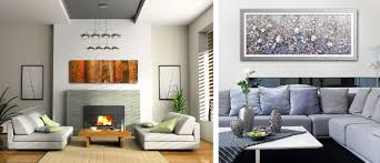 residential home designers art leaders gallery residential art