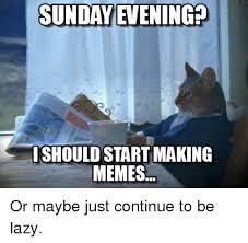 Continue Meme - 25 best memes about meme app meme app memes