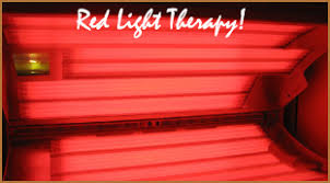 benefits of red light therapy beds red light therapy berryfit lifestyle