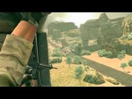 modern combat zero hour apk modern combat 4 zero hour v1 1 7c apk mod unlimited money