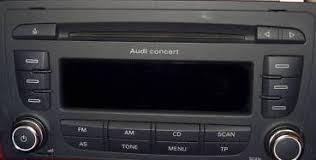 audi concert bluetooth fiscon oem bluetooth basic audi seat 36429