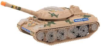 futuristic military jeep amazon com techege battery powered military tank toy flashing