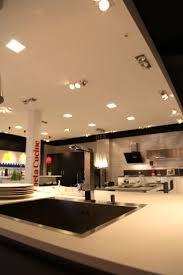 cuisinistes brest cuisiniste magasin de cuisines