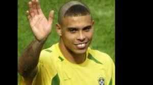 top 5 weirdest football players hairstyle youtube