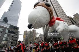 macy s thanksgiving parade celebrates its 80th year photos and