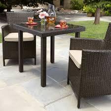 Target Teak Outdoor Furniture by 3 Piece Outdoor Furniture Simple Outdoor Com