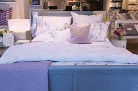 Gracious Home Is Back And Betting On Luxury Textiles Home - Gracious home furniture