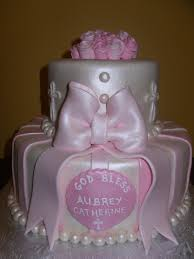 107 best first holy communion cakes images on pinterest first