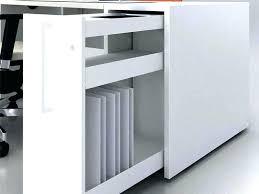 rangement de bureau design rangement de bureau rangement document bureau boarte de rangement