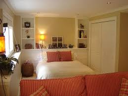 basement bedroom ideas basement bedroom this could work in ours with the surrounding