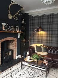 540 Best Happy Decorating Images On Pinterest Living Room Living Inspiration Archives Park And Oak Interior Design