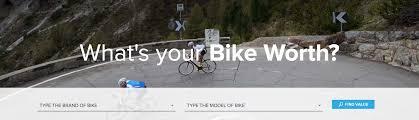 bicycle trade in program u2013 sports basement