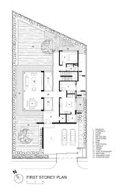 house architecture plan plans with photos simple house design