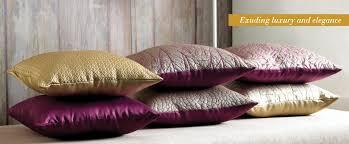 home textile designer jobs in mumbai gmf home furnishings brand in india gm fabrics