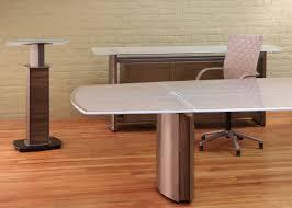 Modern Conference Table Design Modern Conference Room Furniture Stoneline Designs