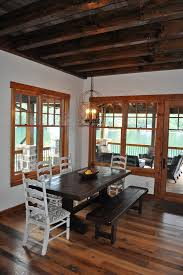Log Cabin Dining Room Furniture Awesome Log Cabin Decor Clearance Decorating Ideas Gallery In