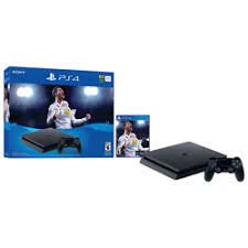 best ps4 black friday deals canada playstation video games best buy canada