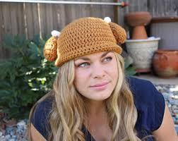 thanksgiving hats thanksgiving hat etsy