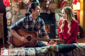 Old Christmas Movies by Hallmark Christmas Movies Premiere Dates For 12 Films