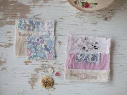 fabric shabby chic embellishments embellishments fabric