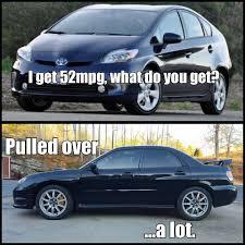 The Rock Meme Car - this would be me subaru pinterest subaru cars and car memes