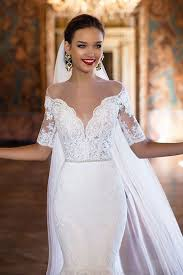 Wedding Dresses 2017 Wedding Dresses For The Modern Bride Timeless And Elegant