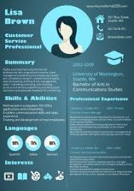 Format Of Latest Resume Latest Resume Format Best Business Template