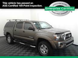 used toyota tacoma for sale in clinton nc edmunds