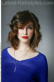 pictures of haircuts with lots of volume around crown 47 stylish and sexy short hairstyles for women over 40