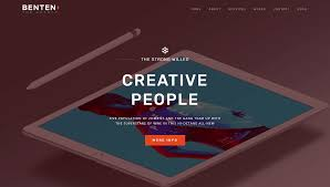 wp themes video background 30 best video background wordpress themes 2018 oukas info