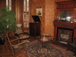164 best victorianesque rooms images on pinterest victorian