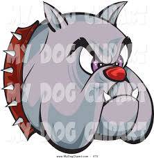 purple martini clip art bulldog clipart scared pencil and in color bulldog clipart scared